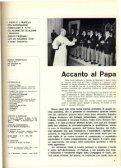 Marzo - Ex-Alunni dell'Antonianum - Page 2