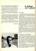 Marzo - Ex-Alunni dell'Antonianum - Page 5