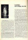Marzo - Ex-Alunni dell'Antonianum - Page 7
