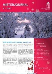 Download (ca. 20 MByte) - Wohnbaugesellschaft Zittau mbH