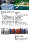 Türkei/Side €279 - DERPART REISEN - Page 2