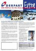 ÖSTERREICH €399 - DERPART REISEN - Seite 2