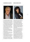 la contrada Pierluigi Sabatti e Francesco Macedonio - Page 6