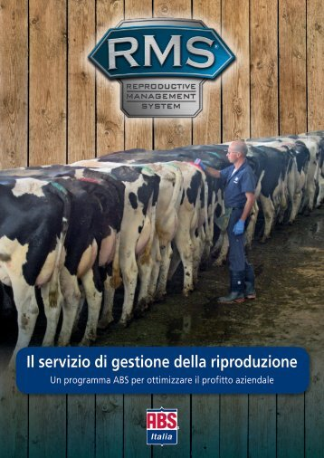 clicca qui per saperne di più - contattate abs italia