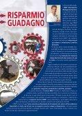 clicca qui per saperne di più - contattate abs italia - Page 3
