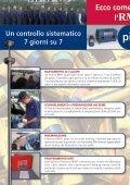 clicca qui per saperne di più - contattate abs italia - Page 4