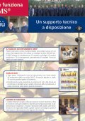 clicca qui per saperne di più - contattate abs italia - Page 5