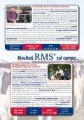 clicca qui per saperne di più - contattate abs italia - Page 6