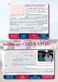 clicca qui per saperne di più - contattate abs italia - Page 7