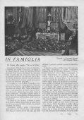 1° OTTOBRE 1934 - XIII - N. 10 ANNO LVIII - il bollettino salesiano - Page 6