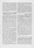 1° OTTOBRE 1934 - XIII - N. 10 ANNO LVIII - il bollettino salesiano - Page 7