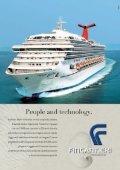 """Un """"Sistema"""" - Confindustria Trieste - Page 2"""