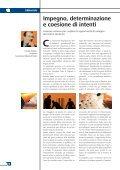 """Un """"Sistema"""" - Confindustria Trieste - Page 4"""