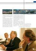 """Un """"Sistema"""" - Confindustria Trieste - Page 5"""
