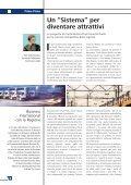 """Un """"Sistema"""" - Confindustria Trieste - Page 6"""