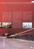 """Un """"Sistema"""" - Confindustria Trieste - Page 7"""