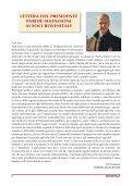 Bovinitaly Libretto - Page 2