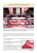 Bovinitaly Libretto - Page 4