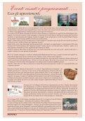 Bovinitaly Libretto - Page 7