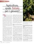 scarica il pdf - In Chianti - Page 4