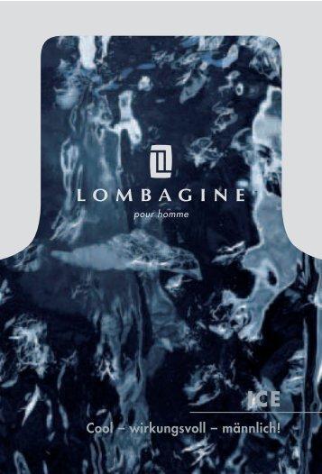 ICE - Lombagine.com