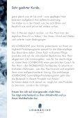 ICE - Lombagine.com - Seite 2