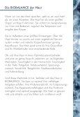 ICE - Lombagine.com - Seite 3