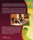 Guida ai vini produttori vini bio - MAGGIO VINI - Page 3
