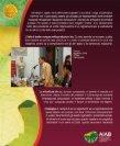Guida ai vini produttori vini bio - MAGGIO VINI - Page 4