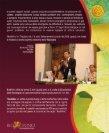 Guida ai vini produttori vini bio - MAGGIO VINI - Page 5
