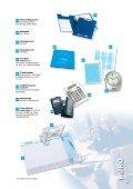 WERBEARTIKEL- SERVICE - Kaster-Werbung - Page 5
