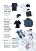 WERBEARTIKEL- SERVICE - Kaster-Werbung - Page 7