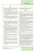 Glossario - Clitt - Page 2