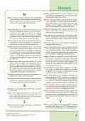 Glossario - Clitt - Page 3