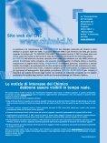 Bimestrale- Spedizione in Abbonamento Postale Art. 2, comma - Page 2