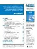 Bimestrale- Spedizione in Abbonamento Postale Art. 2, comma - Page 3
