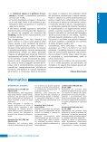 Bimestrale- Spedizione in Abbonamento Postale Art. 2, comma - Page 7