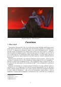 Faustiana - Page 3