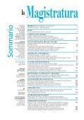 Scarica - Associazione Nazionale Magistrati - Page 3
