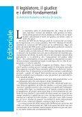 Scarica - Associazione Nazionale Magistrati - Page 4