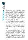 Scarica - Associazione Nazionale Magistrati - Page 6
