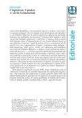 Scarica - Associazione Nazionale Magistrati - Page 7