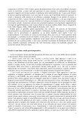 V Congresso della Federazione Italiana delle Associazioni di ... - FIAP - Page 3