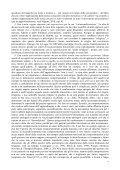 V Congresso della Federazione Italiana delle Associazioni di ... - FIAP - Page 4