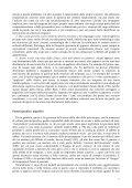 V Congresso della Federazione Italiana delle Associazioni di ... - FIAP - Page 5