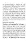 V Congresso della Federazione Italiana delle Associazioni di ... - FIAP - Page 6