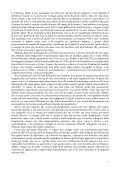 V Congresso della Federazione Italiana delle Associazioni di ... - FIAP - Page 7