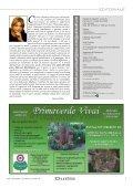 Duilio - Publidea 95 - Page 3