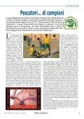 Duilio - Publidea 95 - Page 5