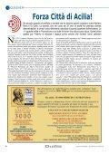 Duilio - Publidea 95 - Page 6